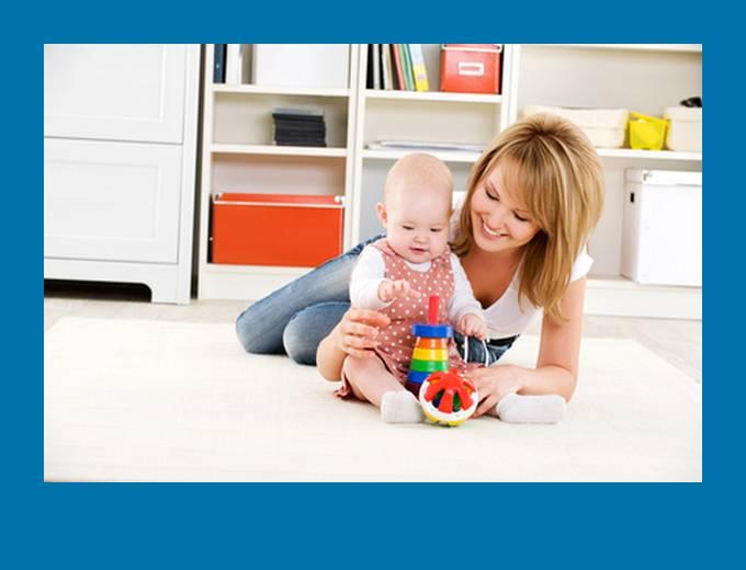 Czego używać do utrzymania higieny w domu?