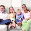 Instrukcja obsługi domu, czyli jakie obowiązki ma właściciel domu jednorodzinnego