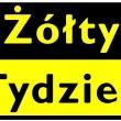 Żółty Tydzień 2014 - 1 marca do 11 kwietnia