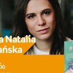 Maria Natalia Tymańska | Empik Galeria Bałtycka
