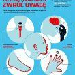Akromegalia: skorzystaj z porady endokrynologa!