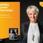 Karolina Korwin Piotrowska | Empik Galeria Bałtycka